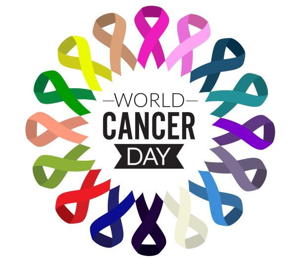 World Cancer Day: 9 subtle signs of cancer you should never ignore
